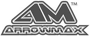 Arrowmax Logo