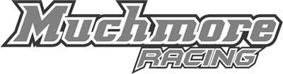 MuchMore Logo