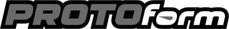 Protoform Logo